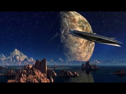 Reiseziel Weltraum : Zukünftige Antriebe für die Raumfahrt |Universum Doku 2017 HD