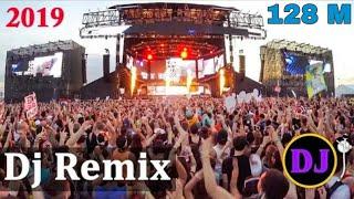 Download Lagu Dj Remix Tapi Cintaku Padamu Luar Biasa