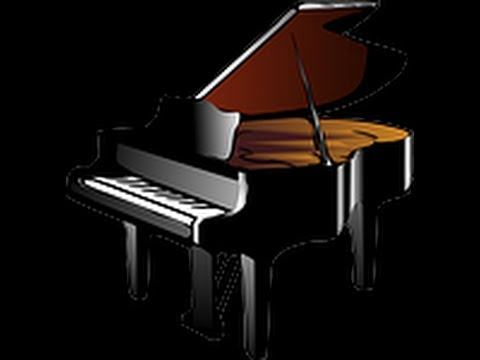 Learn Piano and Keyboard Online