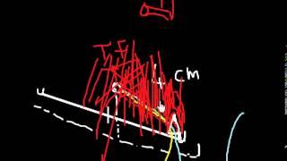 inguinal canal  1  (2-2)