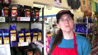 The Original Donkey Balls Store On The Big Island Of Hawaii - Handcrafted Gourmet Chocolates