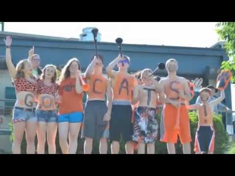 libertyville varsity baseball movie   2013 640