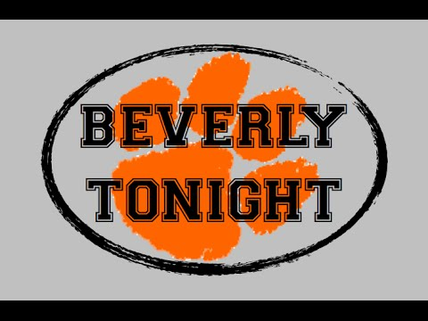 Beverly Tonight