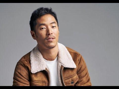 Interview: Leonardo Nam - Taking the Westworld by Storm