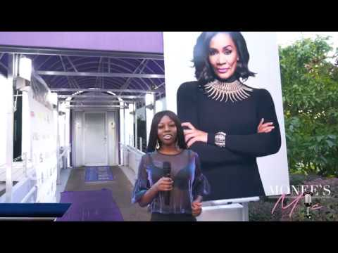 "Love & Hip Hop Atlanta, Season 2 : EPISODE 15 ""THE FINALE"" RECAP from YouTube · Duration:  8 minutes 50 seconds"