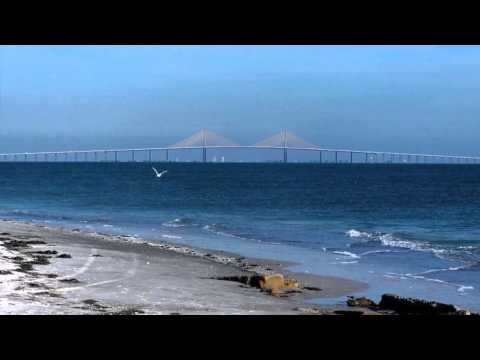5 hottest beach vacation destinations for families