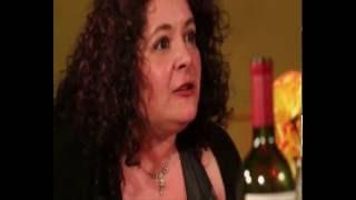 ELISABETH CISNEROS  RELL CASERO
