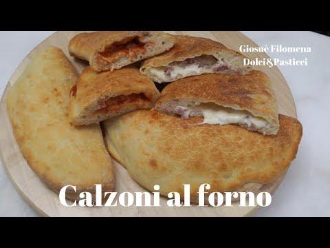 calzoni-al-forno