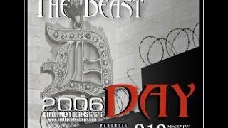The Beast - Soapbox