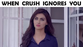 Crush Stories On Punjabi Style Punjabi Song Vine