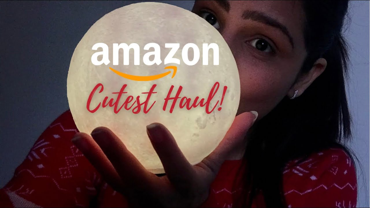 Home Decoration Haul Amazon 2021 Cute Home Decor Items Amazon India Youtube