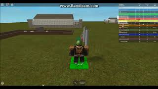 roblox epic slave plantation tycoon gameplay