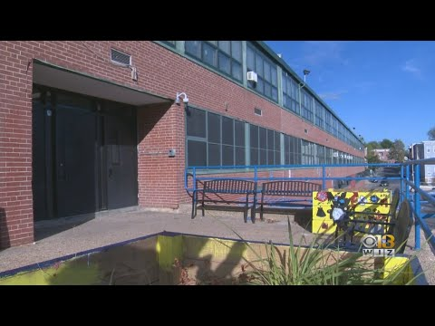 Students Identified In Attack Of Another Student At Bluford Drew Jemison STEM Academy West
