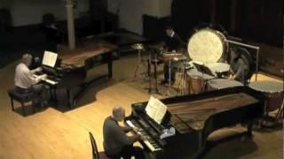 Dualling Pianos Promo m4v