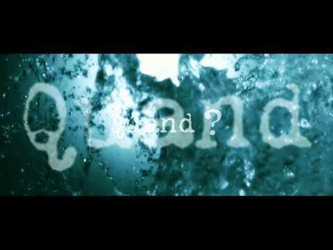 Mylène Farmer - Quand (Lyrics Video)