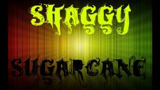 "Shaggy ""Sugarcane"