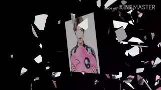 Лу Хань EXO k-pop милый ЛуХан