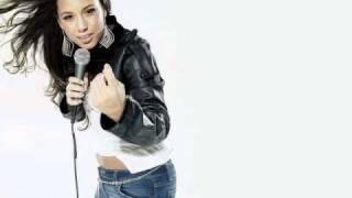 Alicia Keys - Fallin