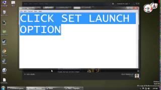 DOTA 2 AUTO RESTART PROBLEM (SIMPLE TRICK *FIX)