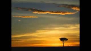 I love Kenya (song from  Mombasa)