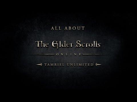 ESO Live: Tamriel Unlimited, ESO Plus, and console!