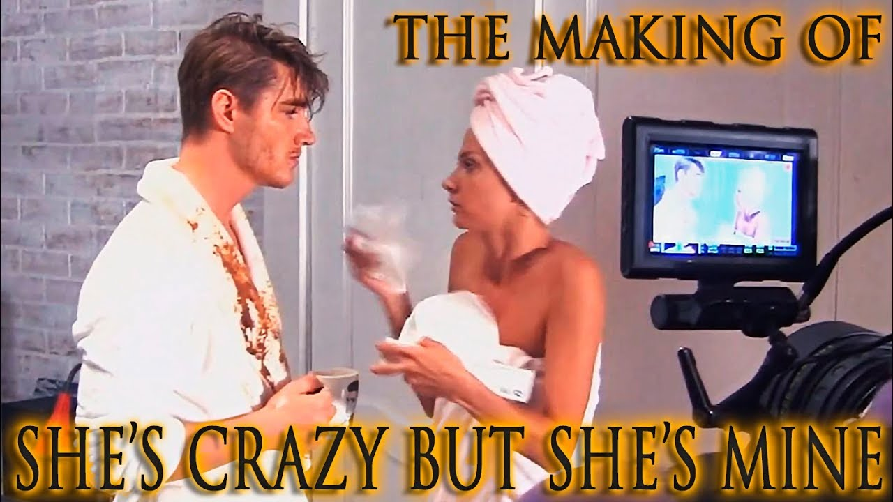 shes crazy but shes mine english mp3 free download
