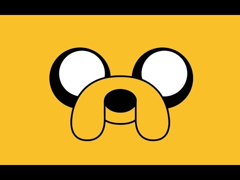 May 2014 Loot Crate Its Adventure Time Youtube