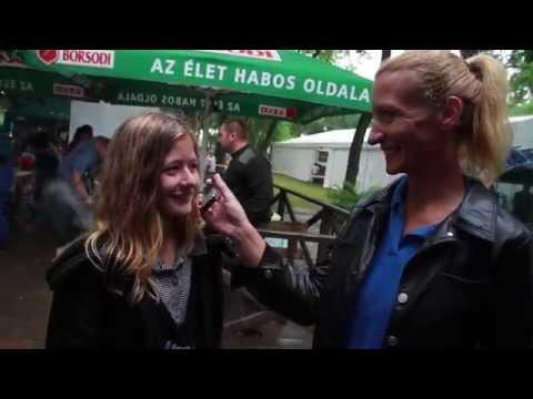 Forest Feszt 2014.07.12. - Csaba Rádió-s Kívánságműsor letöltés