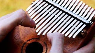 Скачать Ludovico Einaudi Life Guitar Cover