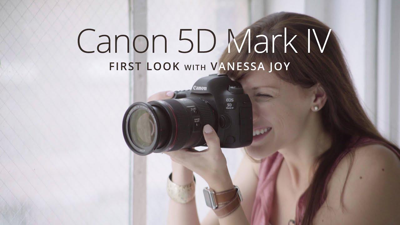 АЭРОСЪЕМКА ОБЪЕКТА В МОСКВЕ ВИДЕОКАМЕРА Canon EOS 5D Mark III .