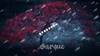 Funda Arar - Yak Gel (Sarque & İsmail Başaran Remix)