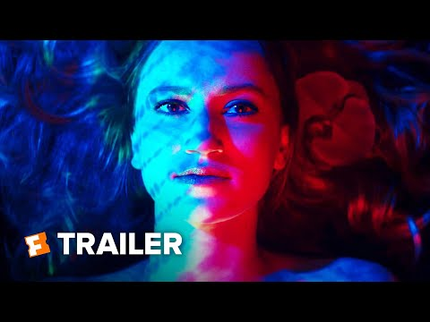 Inside The Rain Trailer #1 (2020) | Movieclips Indie