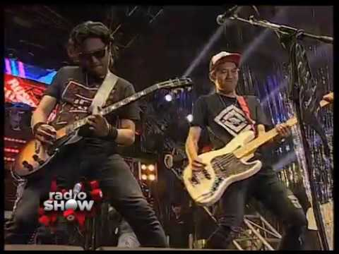 Best of The Best RadioShow tvOne - [Part 3]