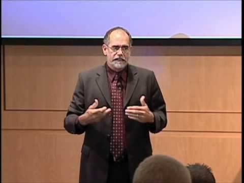 Joe Flower Explains Healthcare Economics In 5 Minutes