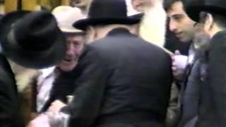 #225: Clips from Kos Shel Brocha - Daily Rebbe Video