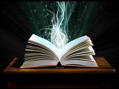 en-gizemli-ve-en-İlginç-10-kitap