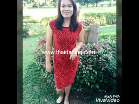 nakhon ratchasima jewish girl personals We are more than just a bangkok jewish dating site nakhon ratchasima : chiang rai usual nice thai girl,hope you not smoke and drink,,no butterflyi am now.