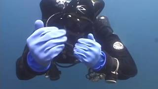 (5thD-X) Essentials Of Technical Diving (Teaser)