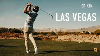 abandoned-golf-course-and-brodie-smith-on-the-las-vegas-strip