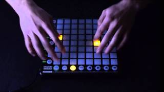 M4SONIC - Weapon Launchpad Mashup