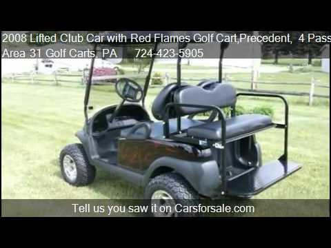 Red Lifted Golf Cart Flames on red ezgo golf cart, lifted ezgo golf cart, lifted yamaha golf cart, car wheels on lifted golf cart, red chevy golf cart, red dot enclosures golf cart, red golf cart illustration, red jack up golf carts, red custom golf cart, super lifted golf cart,
