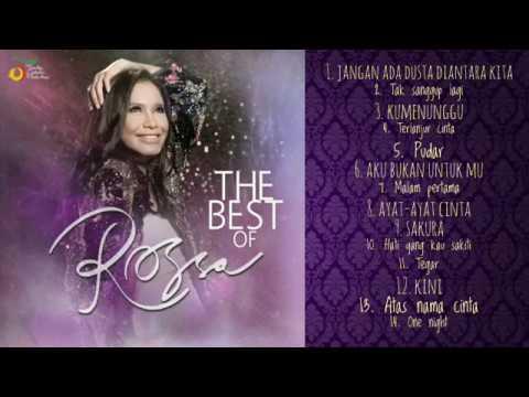 The Best Of Rossa Full Album