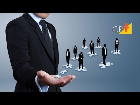 Gestão de Empresas: Estratégias de Sobrevivência