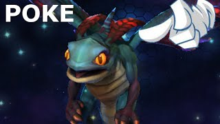Video Poke Brightwing | Heroes of the Storm Jokes | Hots Heroes Funny Poke Dialog Voice Lines download MP3, 3GP, MP4, WEBM, AVI, FLV September 2018