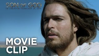 "Son Of God | ""Jesus Savior"" 