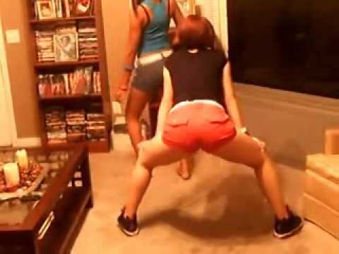 Trey songz pantii dropper ;) ;To anyone that said skinny girls cnt twerk.. SHUTUPP! from YouTube · Duration:  2 minutes 27 seconds