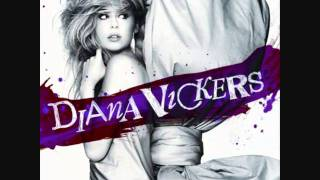 Diana Vickers - The Boy Who Murdered Love - Songs From The Tainted Cherry Tree