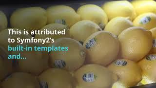 3 Reasons To Use Symfony2 For Enterprise Application Development (Part 1)