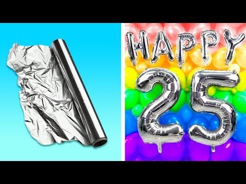 23-bricolages-de-génie-pour-la-meilleure-fête-de-tous-les-temps
