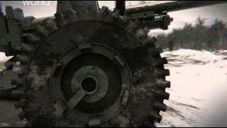 Арденнская операция 16 12 1944
